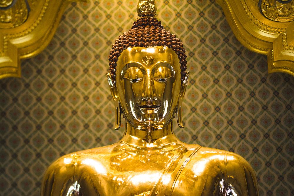 Ibrahim Badru Thailand eyeobee ART The Wandering eye_-43.jpg