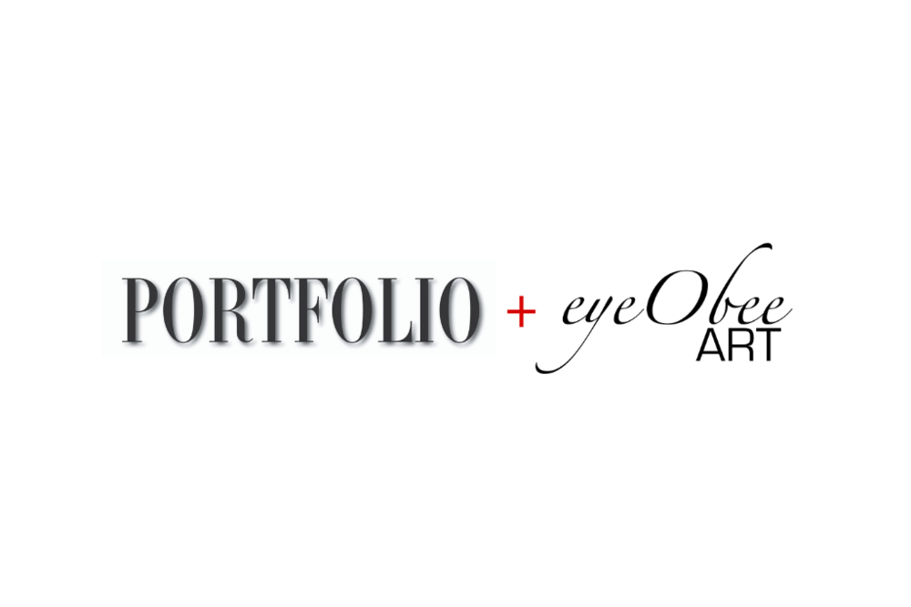 Portfolio Magazine Naples 2018