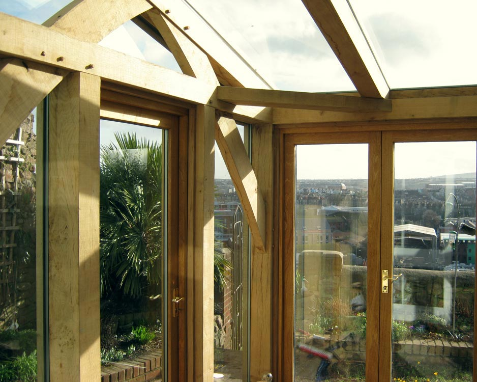 green-oak-framing-company-bristol-southwest-house-eco-sustainable-build-wood-frame_38.jpg