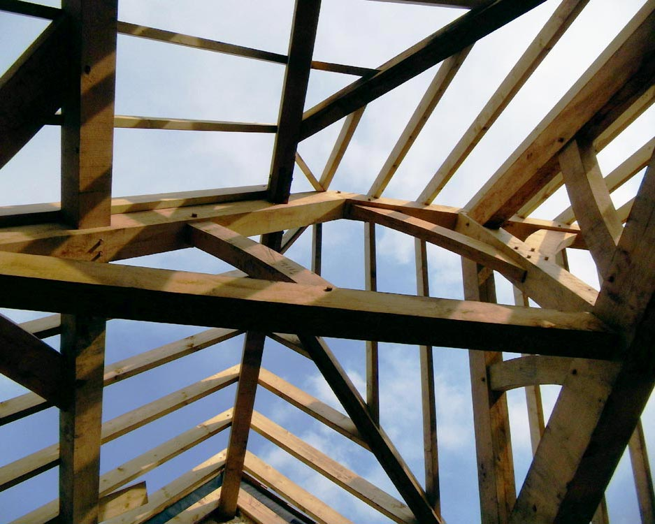 green-oak-framing-company-bristol-southwest-house-eco-sustainable-build-wood-frame_35.jpg