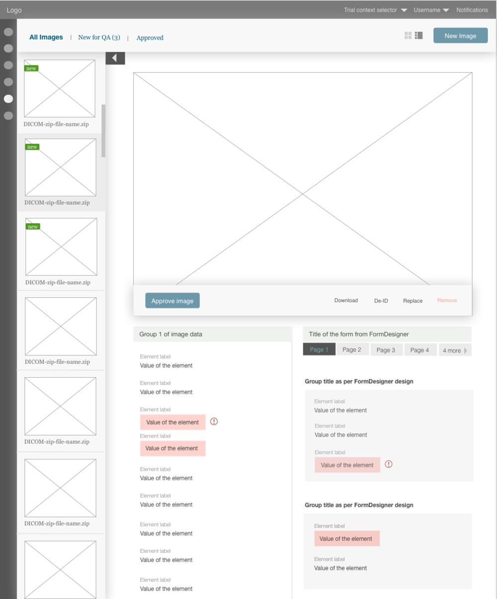 sample-wireframe.png