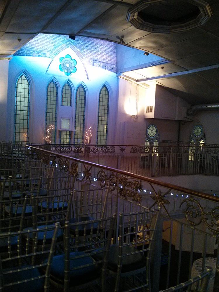wedding_tablefive