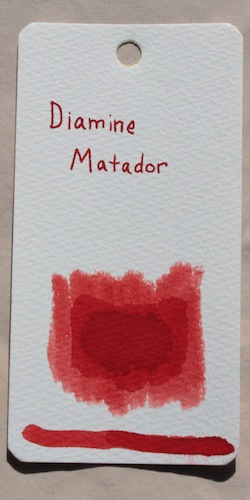 matador_card
