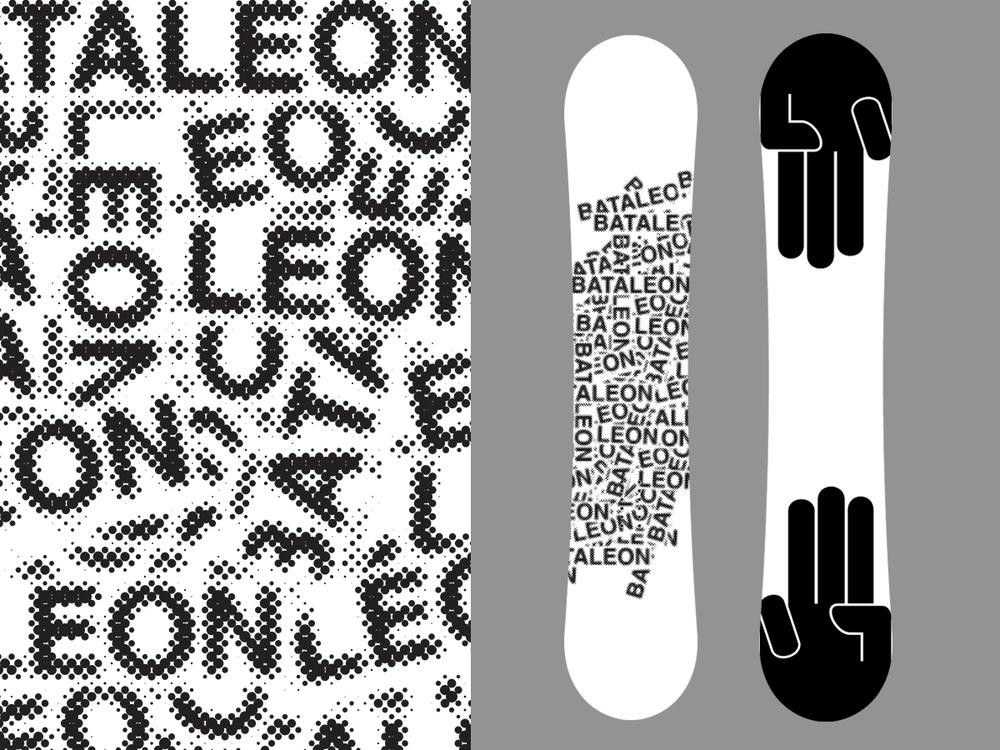 bataleon-board-2.jpg