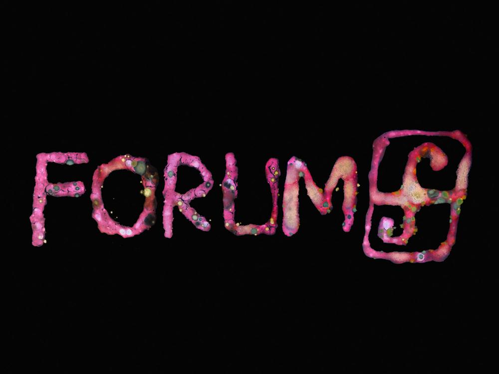 forum consumer diet key visual.jpg