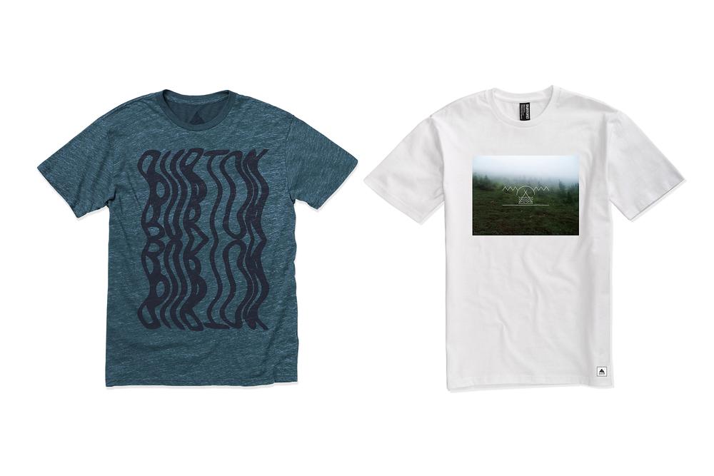 burton shirts 1.jpg
