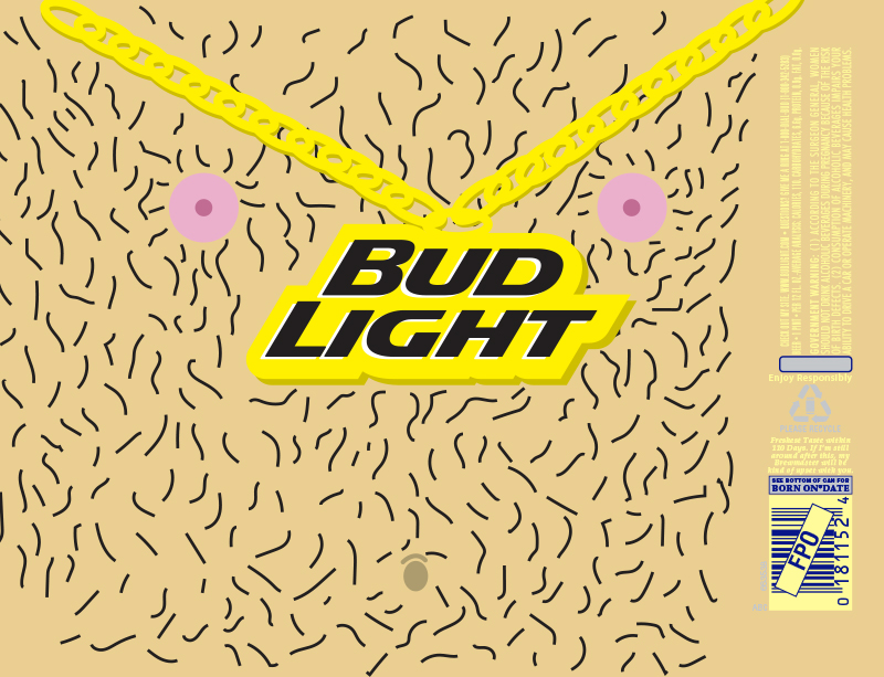 budlight-can-1.jpg
