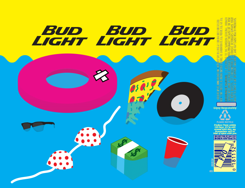 budlight-can-2.jpg