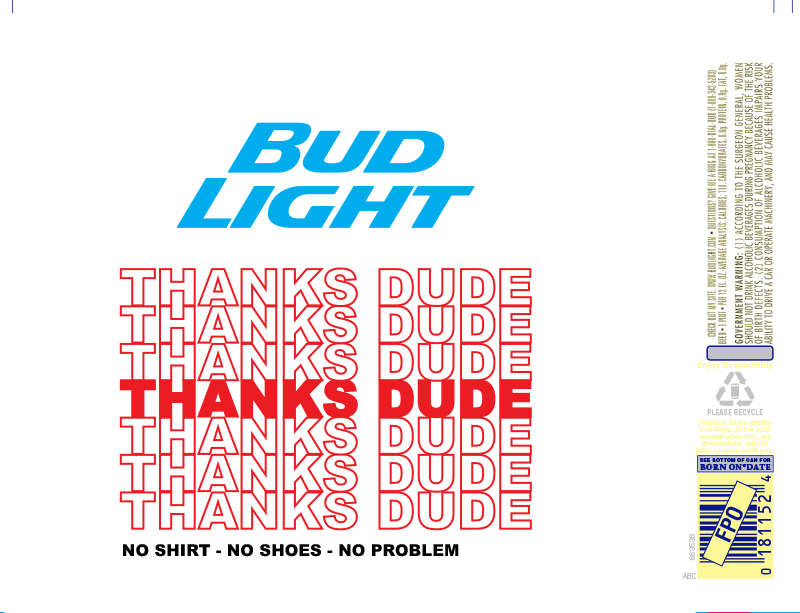 budlight-can-4.jpg