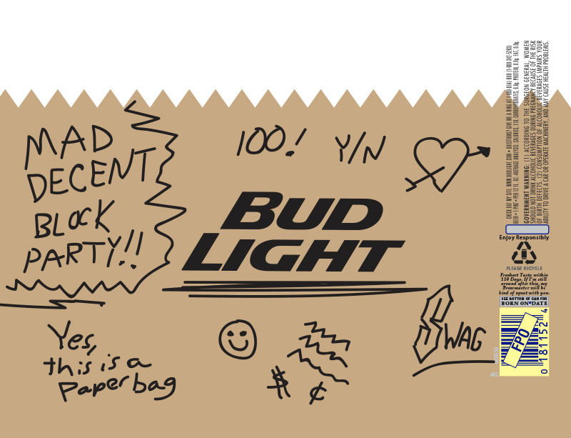 budlight-can-5.jpg