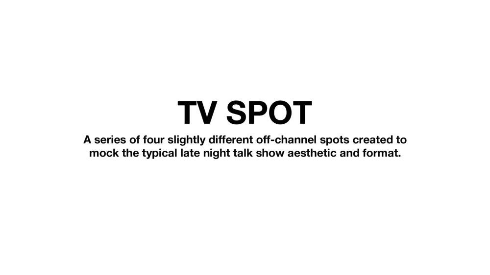 desus-mero-tv-spot-1.jpg