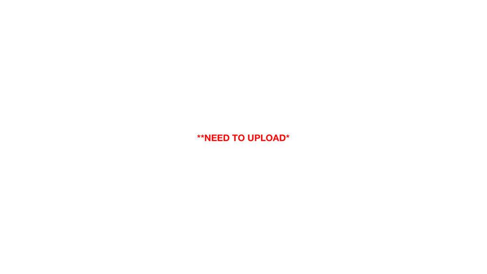 need+to+upload.jpg