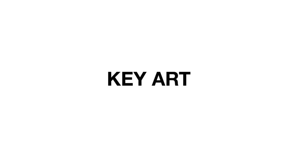 key art.jpg