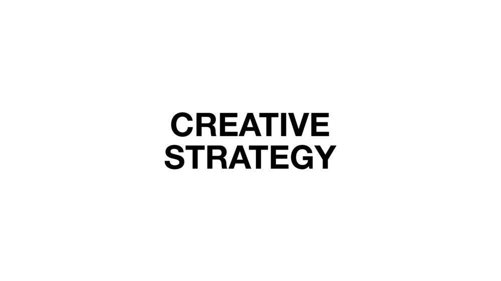creative-strategy.jpg