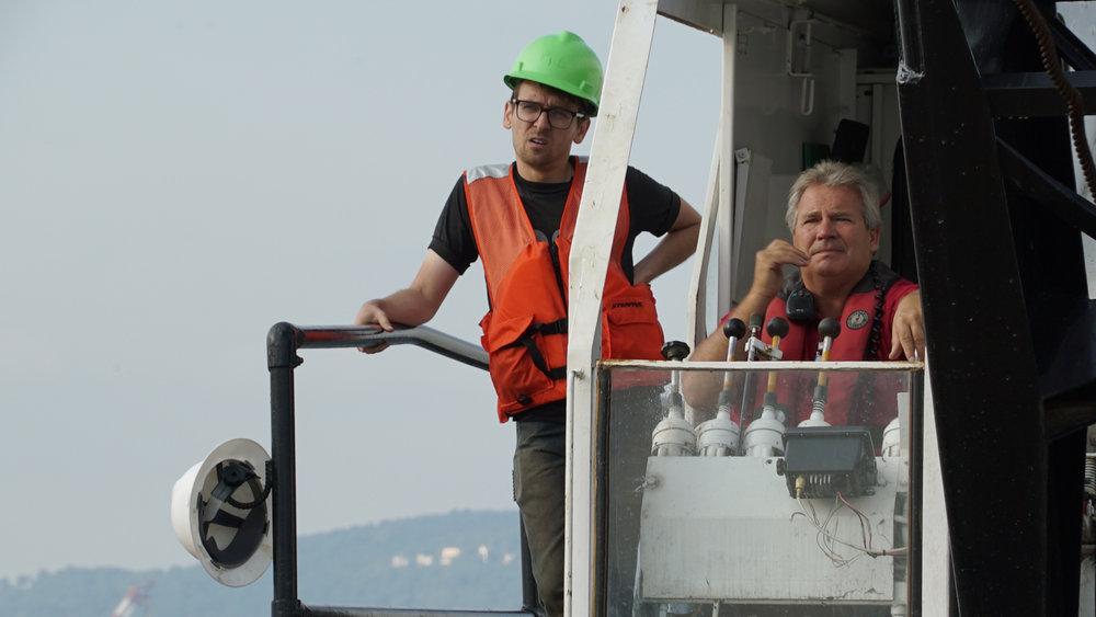 105_BALLS DEEP_Tugboat.jpg