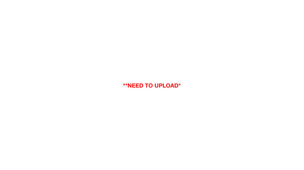 need+to+upload-1.jpg