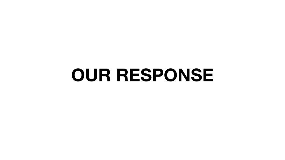 our response.jpg