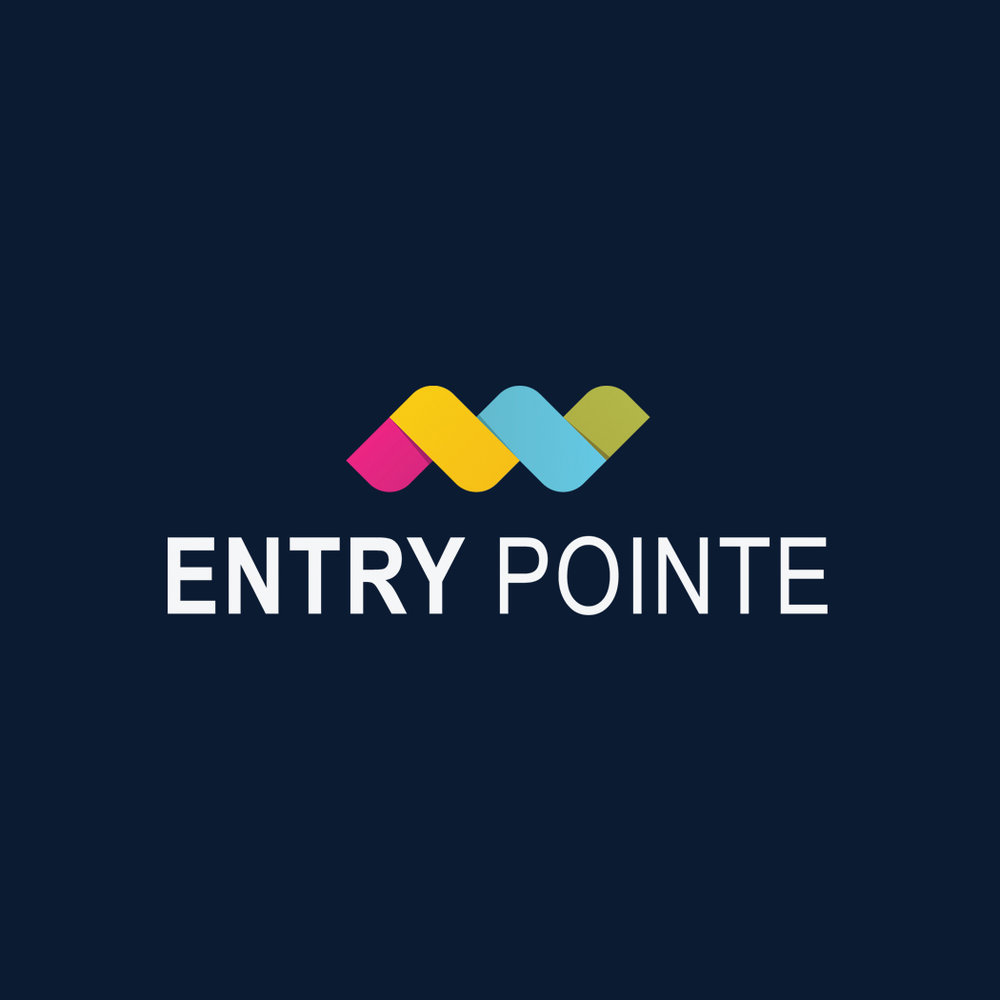 entry point logo.jpg
