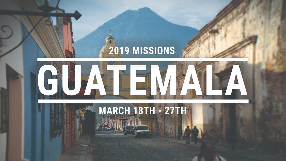 Guatemala Social.jpg