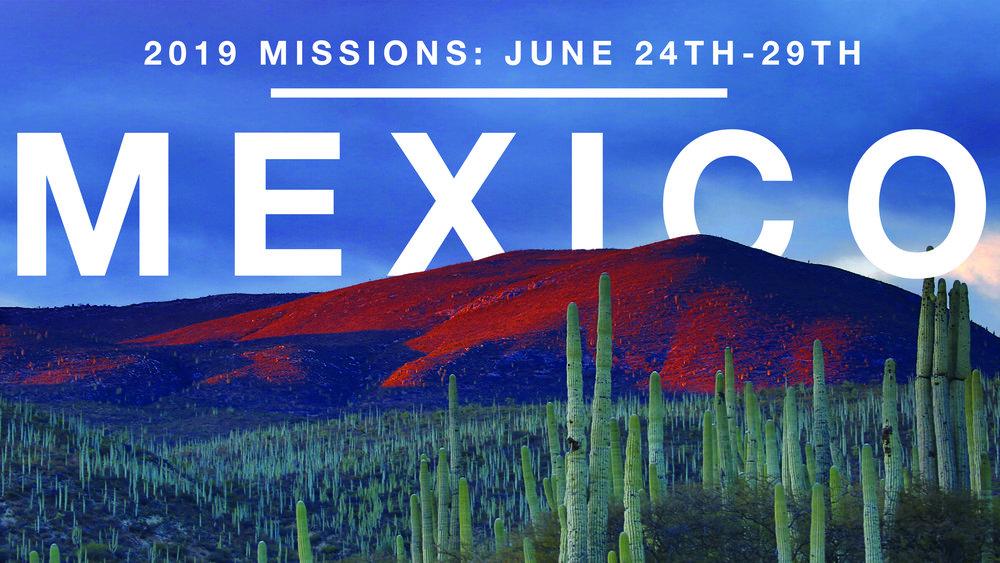 Mexico 16x9.jpg