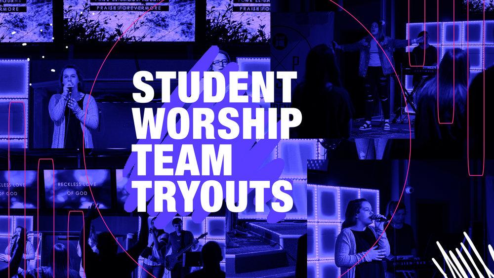 Student Worship Team Tryouts Screen (2).jpg