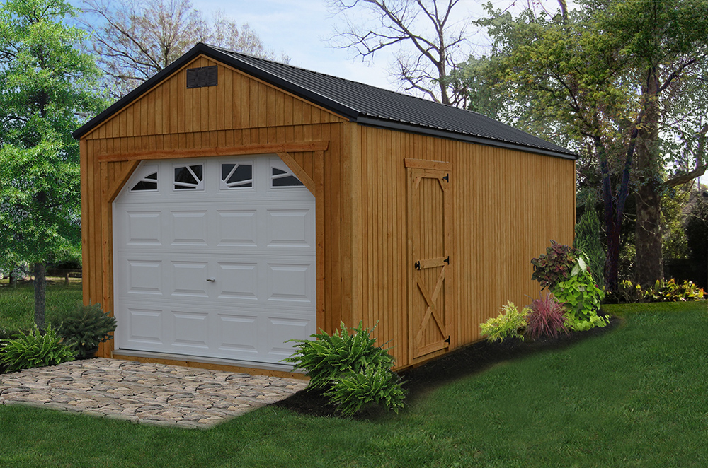 Treated wood sheds for sale check out our porch and for Sheds with porches for sale