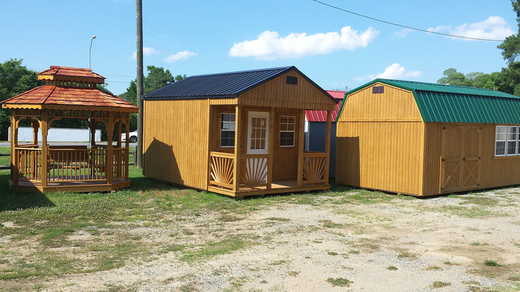 reidsville sheds garages and gazebos liberty storage solutions
