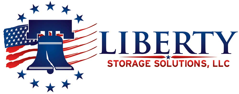 Exceptionnel Liberty Storage Solutions