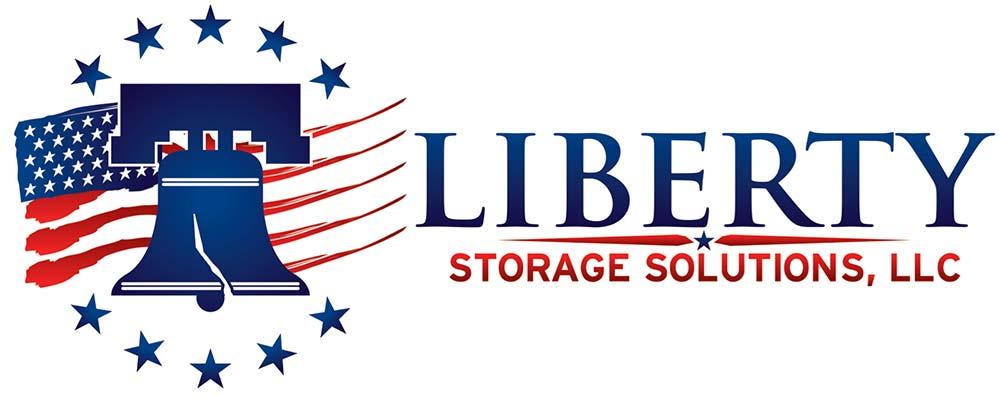 Bon Liberty Storage Solutions