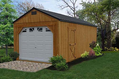 liberty-storage-treated-wood-garage-black.jpg