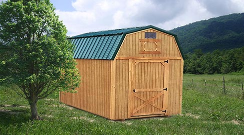 liberty-storage-treated-wood-barn-green.jpg
