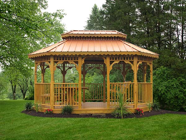 gazebo-wood-oblong-copper.jpg