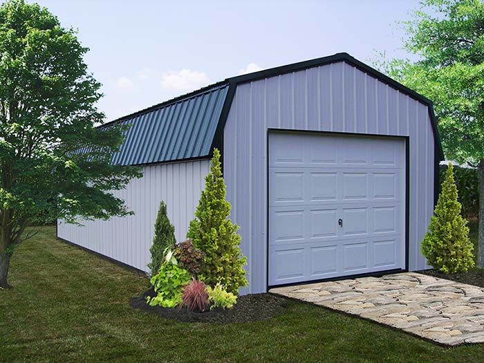 liberty-storage-metal-garage-lofted-white.jpg