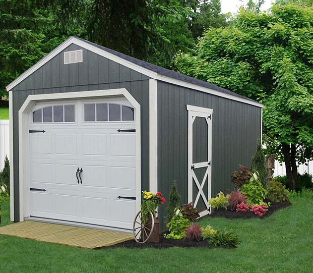 liberty-storage-painted-garage-green.jpg