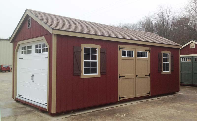 liberty-storage-sclassic-garage-red-tan.jpg