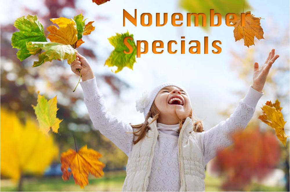 november_specials.jpg