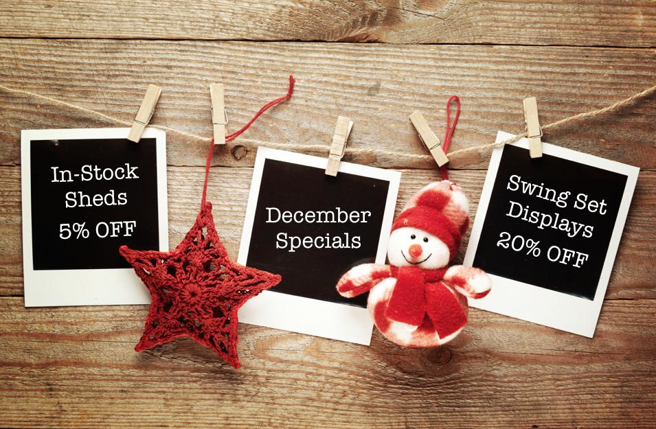 December_specials.jpg