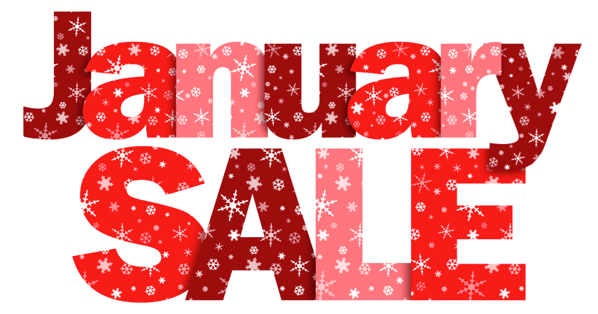 january-sale.jpg