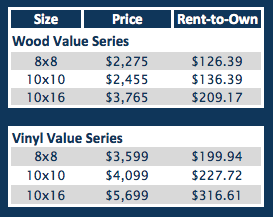 Value-Series-Gazebo-Prices.jpg