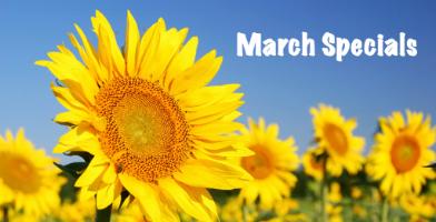 march-sale.jpg