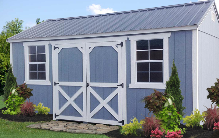 2-ps-liberty-storage-painted-garden-shed-blue-2.jpg