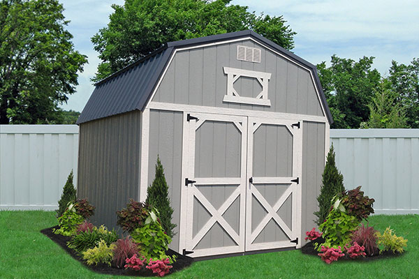 liberty-storage-painted-lofted-barn-grey.jpg