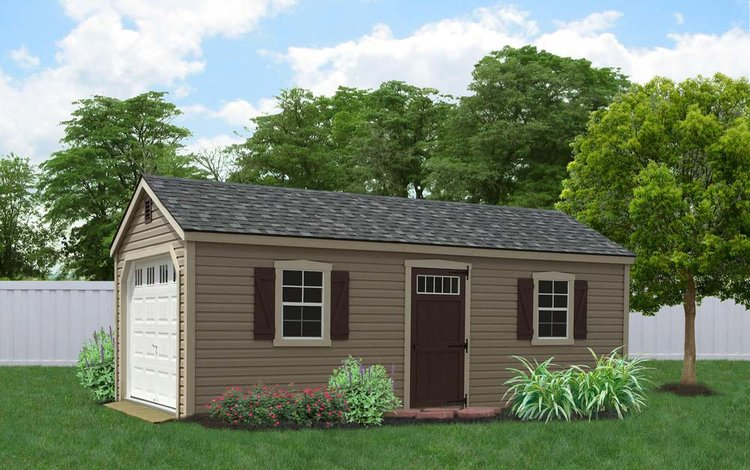 sheds buildings rent ga to storage own swainsboro