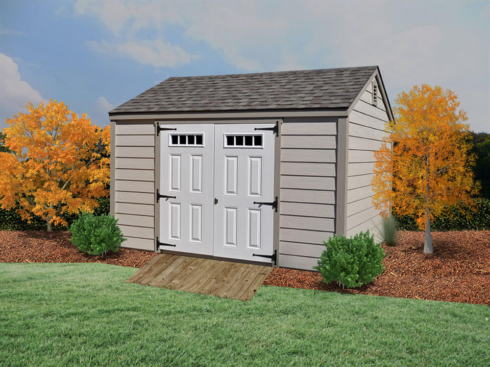 tan-lap-sided-shed.jpg