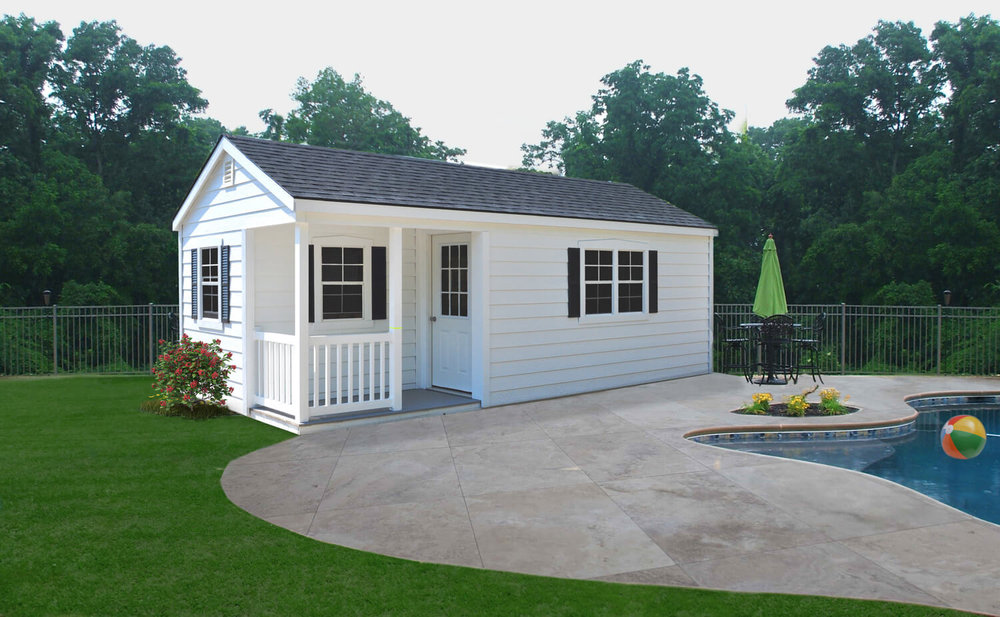 lap-sided-porch-white.jpg