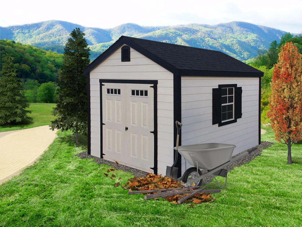lap-sided-white-shed.jpg