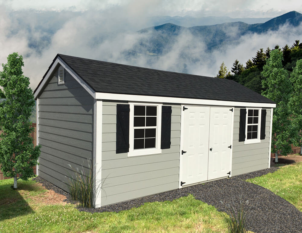 gray-lap-sided-garden-shed.jpg
