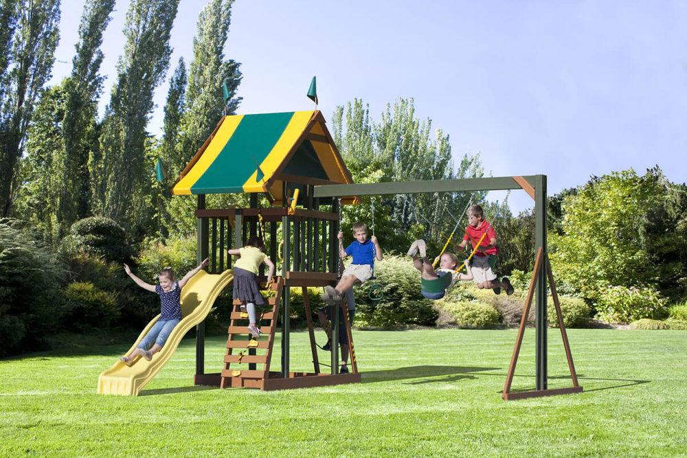 4250_ChildhoodTreasure-Play-Set.jpg