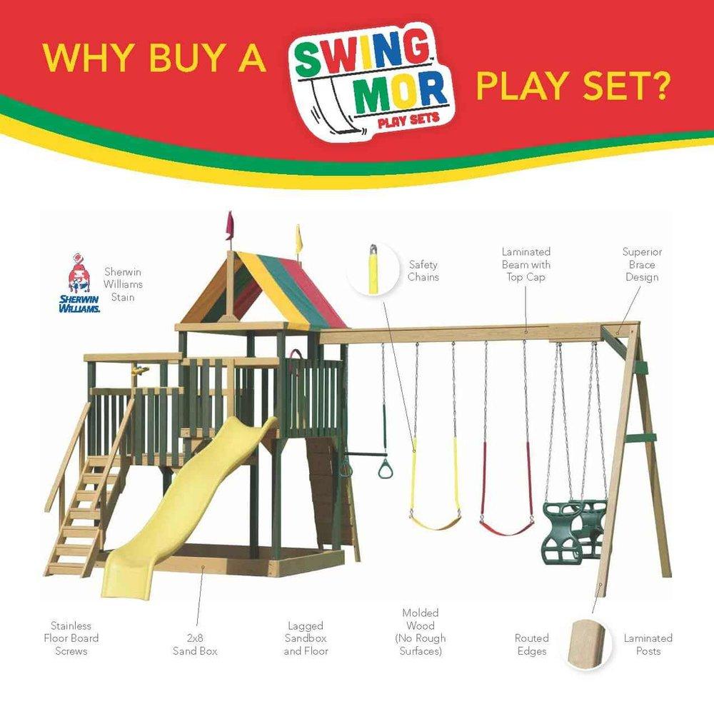 why-buy-swing-mor.jpg