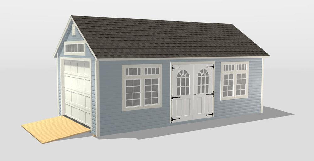 online-shed-design-tool2.jpg